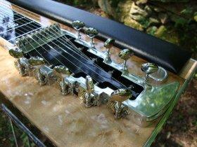 santoro-key-top-front