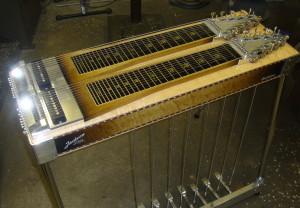 2008 SJC D1084
